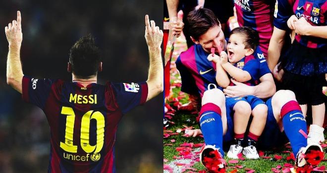 Messi (3)