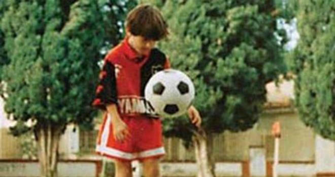 Messi (6)