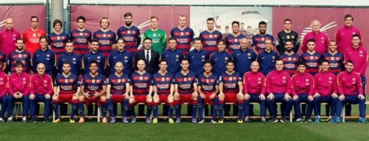 Hilo del FC Barcelona Barca-750x288