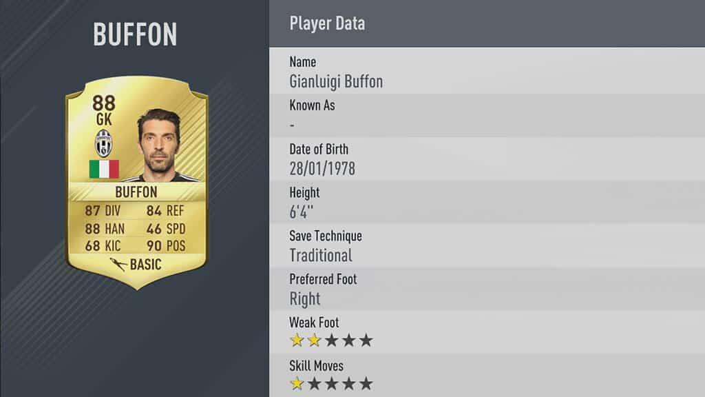 26-Buffon-lg