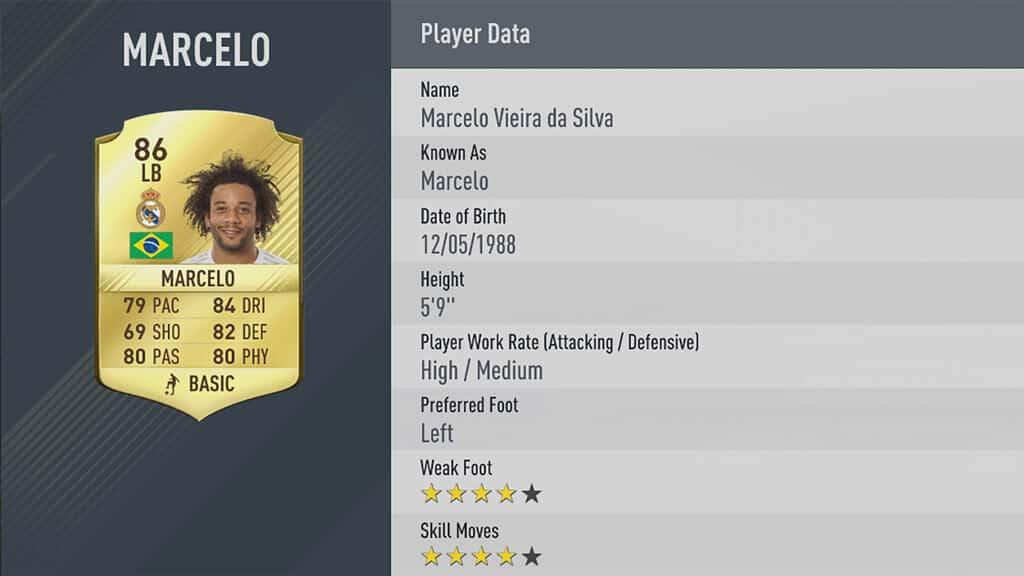 49-Marcelo-lg
