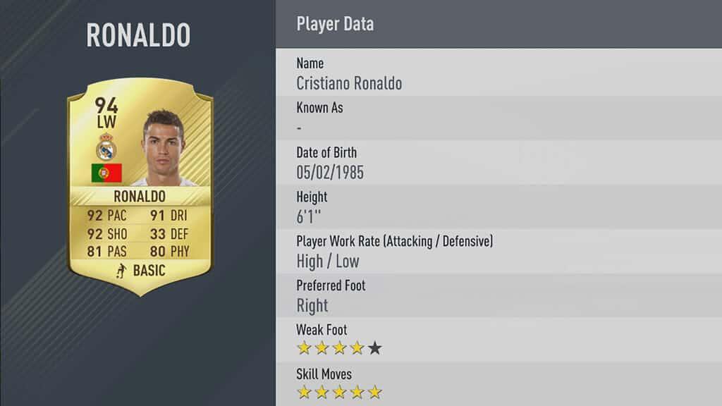 1-Ronaldo-lg