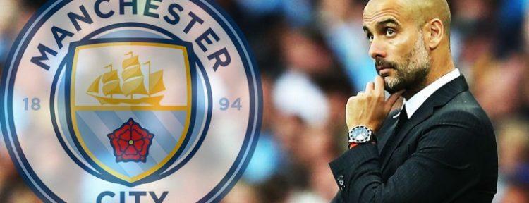 EXPLICACIÓN: Lo que necesita Pep Guardiola para que Manchester City juegue todavía mejor